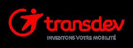 Logo_transdev_baseline_FR_RVB.png